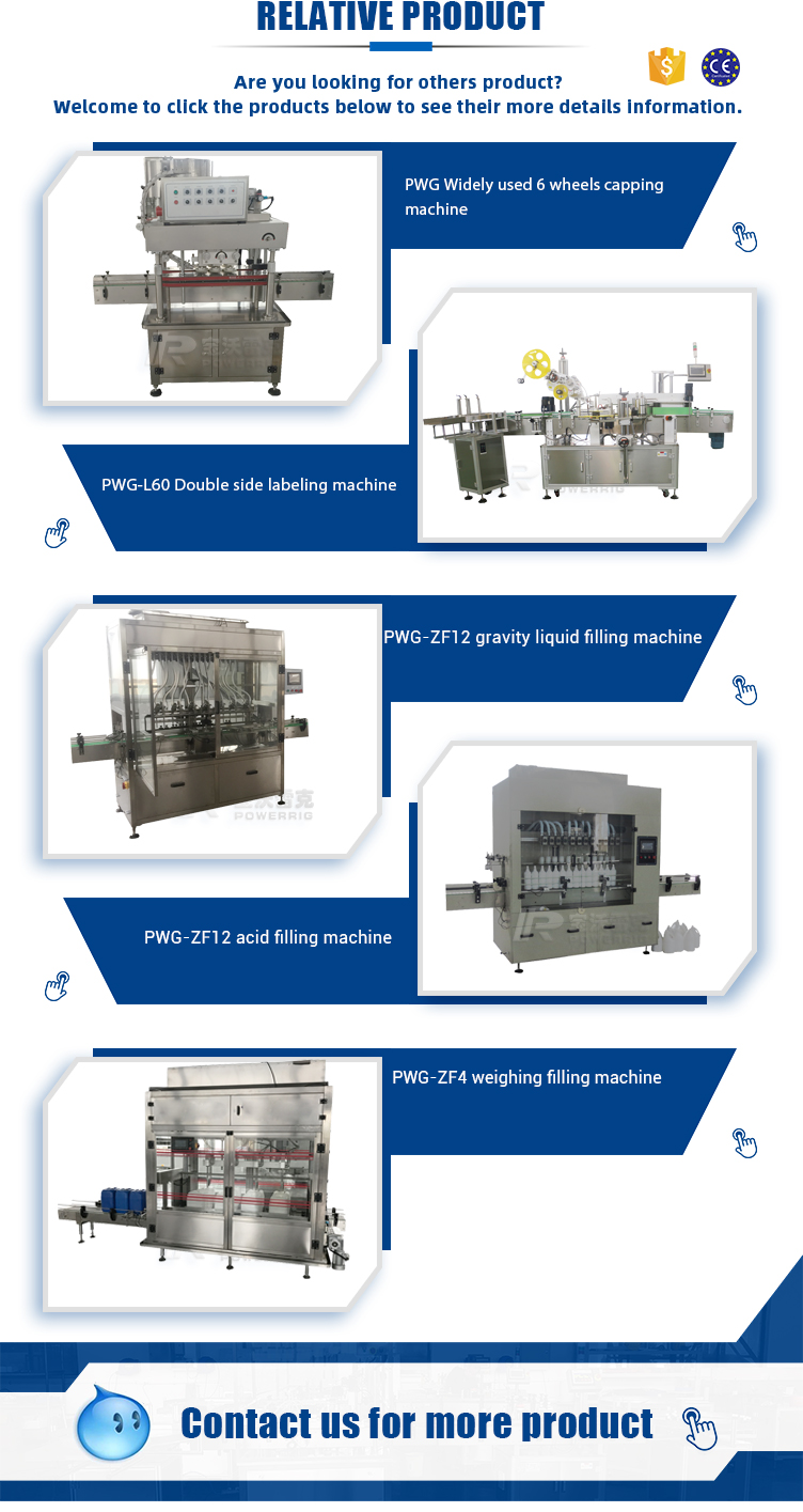 Automatic Linear piston control shampoo filling capping machine for high viscosity thick lotion liquid
