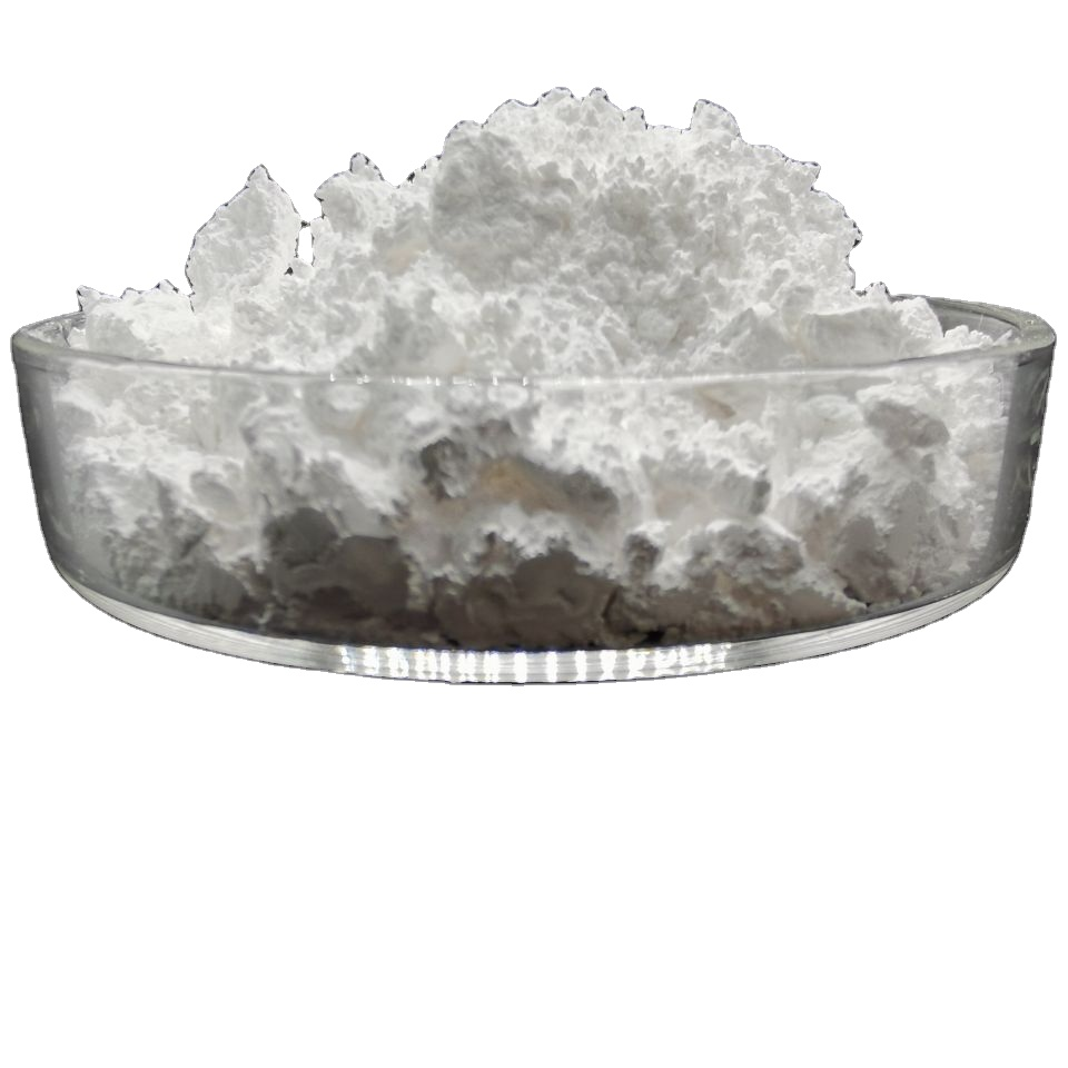 China Wholesale High Quality Wollastonite Price For Friction Wollastonite Powder