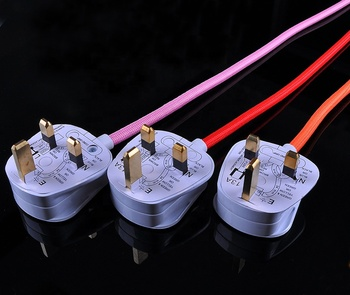 Bs Uk Enchufe Con Color Tela,Británico 3 Pin Plug Con Cable Trenzado,Bs  Pin Plug Wire Colours on 3 pin transistor, 8 pin plug, 3 pin wire, 6 pin plug, 3 pin light, 3 pin usb, 3 pin switch, 3 pin fan, 5 pin plug, 3 pin resistor, 7 pin plug, 3 pin socket, 3 pin adapter, 3 pin lock, 3 pin fuse, 3 pin cable, 4 pin plug, 3 pin extension, 3 pin link, 2 pin plug,