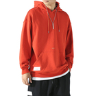 Superior quality Autumn Custom Oversized xxxxl Hoodie with Pocket pullover for Men