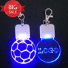 /product-detail/flashing-led-electronic-key-finder-shake-led-flashing-keychain-60733796484.html