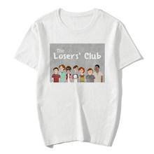 Винтажный Готический летний мягкий наряд для девочек, эстетический стиль, футболка с графическим принтом Harajuku, модные футболки для влюблен...(Китай)