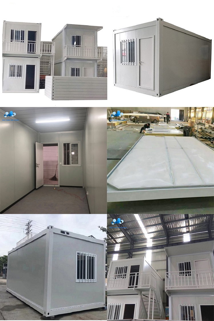 cheap mobile container homes prefab luxury container house apartment