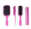 /product-detail/hair-styling-tools-4pcs-barber-cutting-combs-hair-brush-comb-set-kit-anti-static-carbon-wholesale-pink-brush-and-combs-62329737810.html