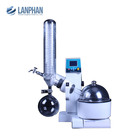 Factory direct explosion proof rotary evaporator evaporimeter crystallizer