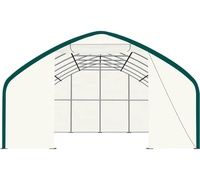 Carports, Car Shelters & Portable Garages