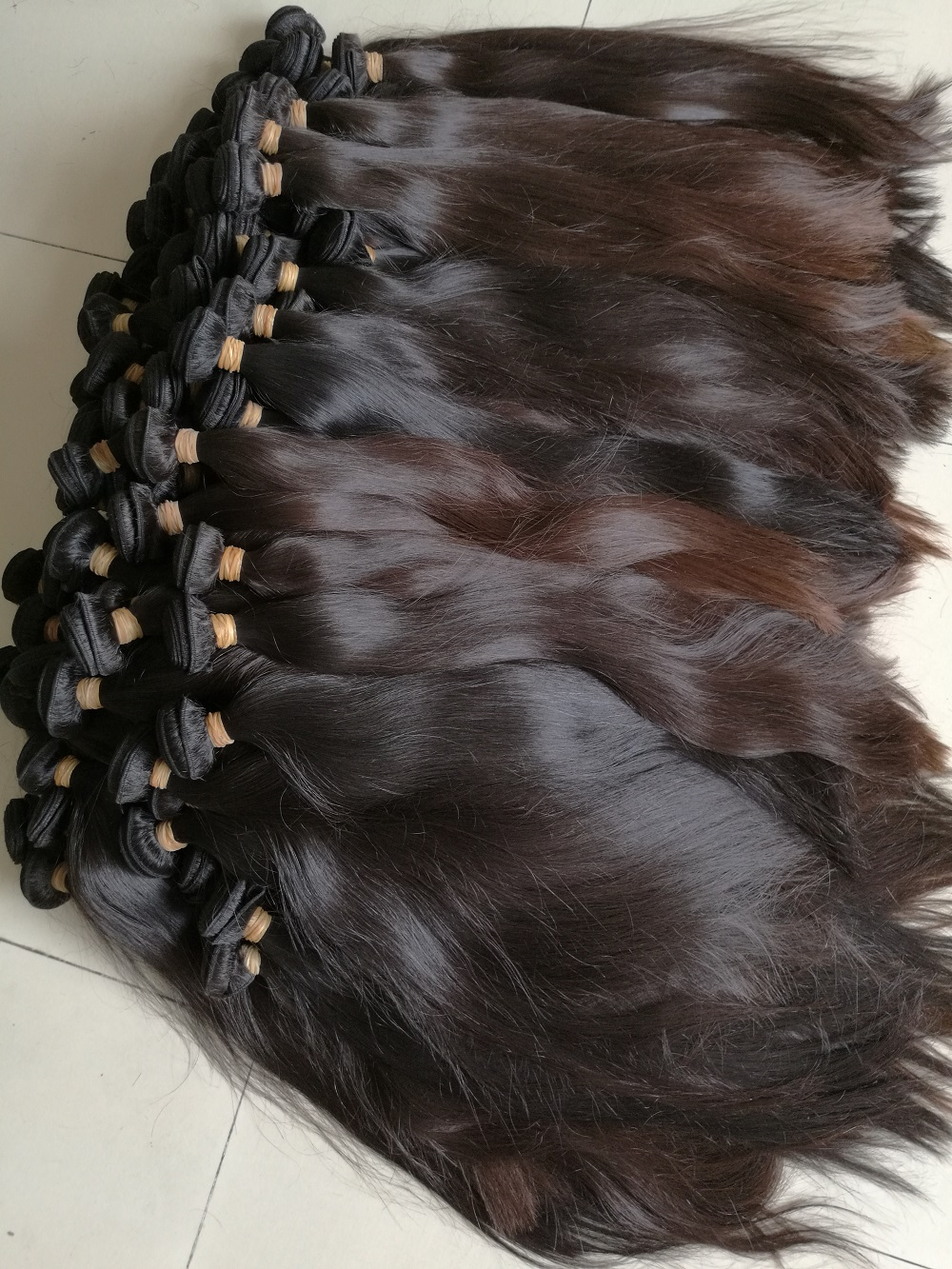Raw Cambodian virgin hair unprocessed vendor wholesale, Burmese curly raw human hair, cuticle aligned raw Vietnamese hair