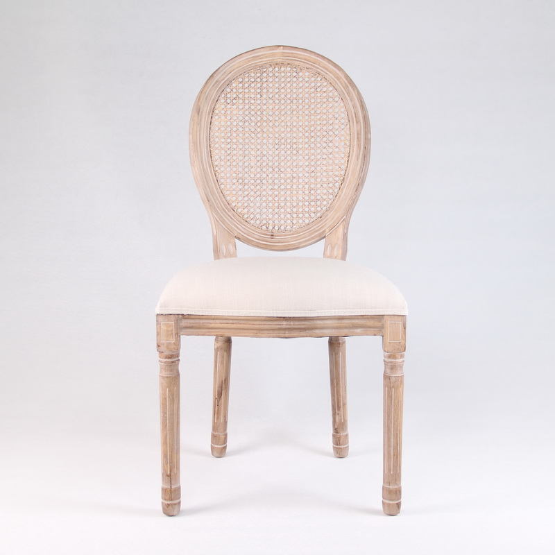 Vintage chair 01.JPG