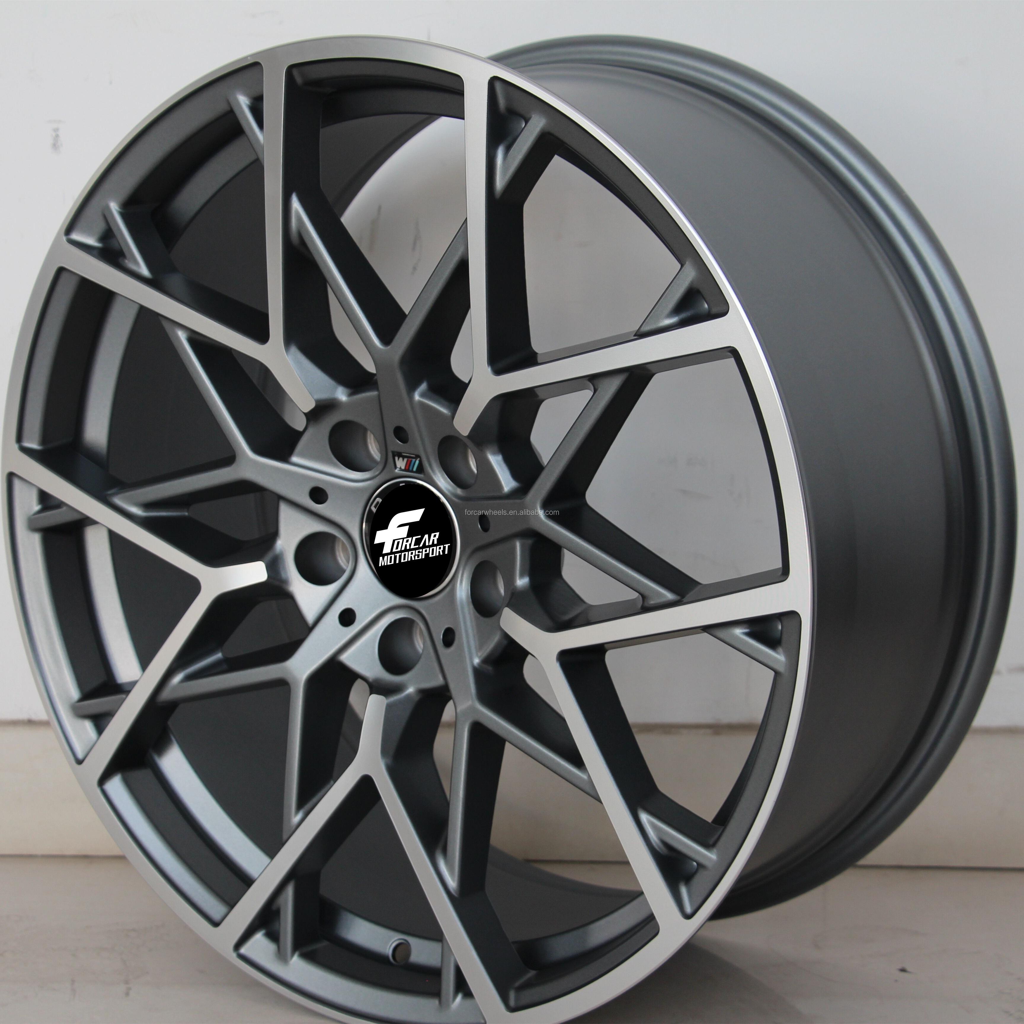 2020 Replica 5 120 Alloy Wheels For Bmw Buy Alloy Wheels 19 Inch 5x120 Alloy Wheel 5x120 65 Staggered Alloy Wheels Product On Alibaba Com