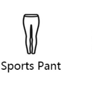 Özel yüksek darbe Yoga sutyen spor salonu spor spor sutyeni seksi derin V yaka Yoga üstleri