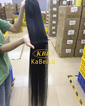 cheapest human hair jerry curly hair relaxers,japanese truscend crotchet hair extensions,care white human hair extension keratin
