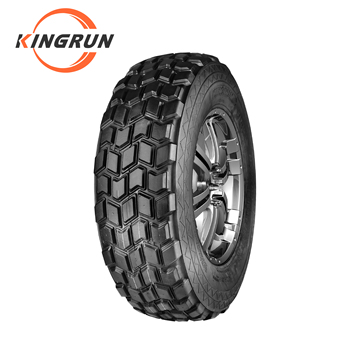 best chinese brand kingrun tires car tyres to the middle east,UK,SPAIN