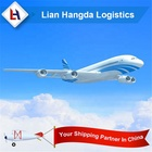 courier company uses cargo shipping service from china to pakistan/UK/oman/Philippines/India/Canada/Nigeria/US