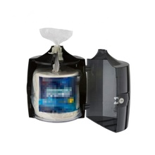 Disinfezione Palestra <span class=keywords><strong>Salviette</strong></span> con Dispenser
