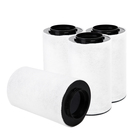 Filter Filter Price Compatible To IQ Air Cartridge Filter And Dust Removal Filter For HealthPro GC MultiGas