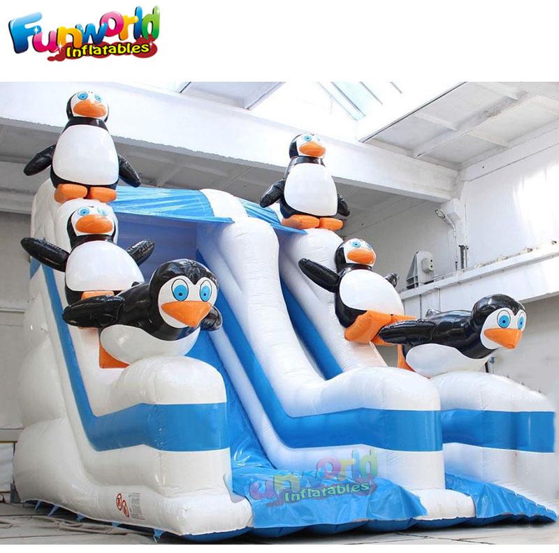 Penguin slide 1.jpg
