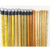 Factory Wholesale 110*2.2cm120*2.2cm 150*2.5cm pvc coated wooden universal mop handle