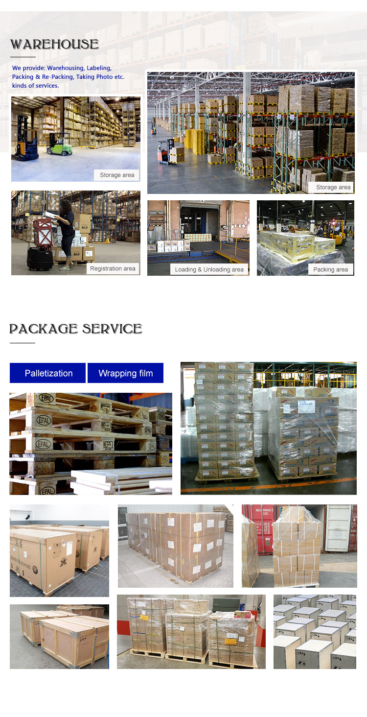 1688 Agent Dropshipping From China To Singapore,Malaysia,USA,Europe
