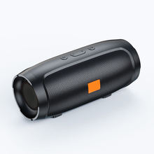 Laimoda T & G Outdoor Computer Bass Subwoofers Blu Tand Mini Draadloze Speaker Bt <span class=keywords><strong>Dj</strong></span> Speaker Bluetooth Draagbare Bluetooth Speaker