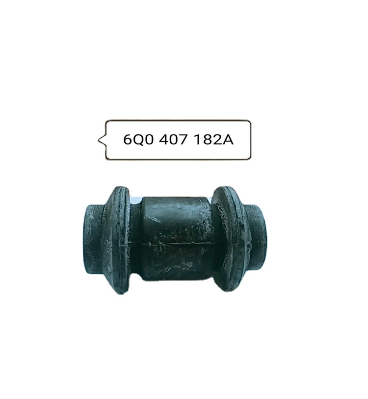 Control Arm/Trailing Arm Bush 6Q0407182A OEM Number for VW GOLF IV (1J1)