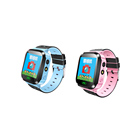 Sim 2020 1.44 Inch Touch Screen Q528 Kids Smart Watch With SIM Card SOS LBS Location Positioning Kids Watch