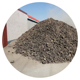 New products in china market Humate NPK Granular organic soil conditioner fertilizer for agriculture