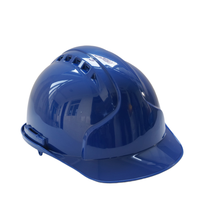 Hot sale CE ABS Camera Full Brim Safety Hard Hat Safety Helmet