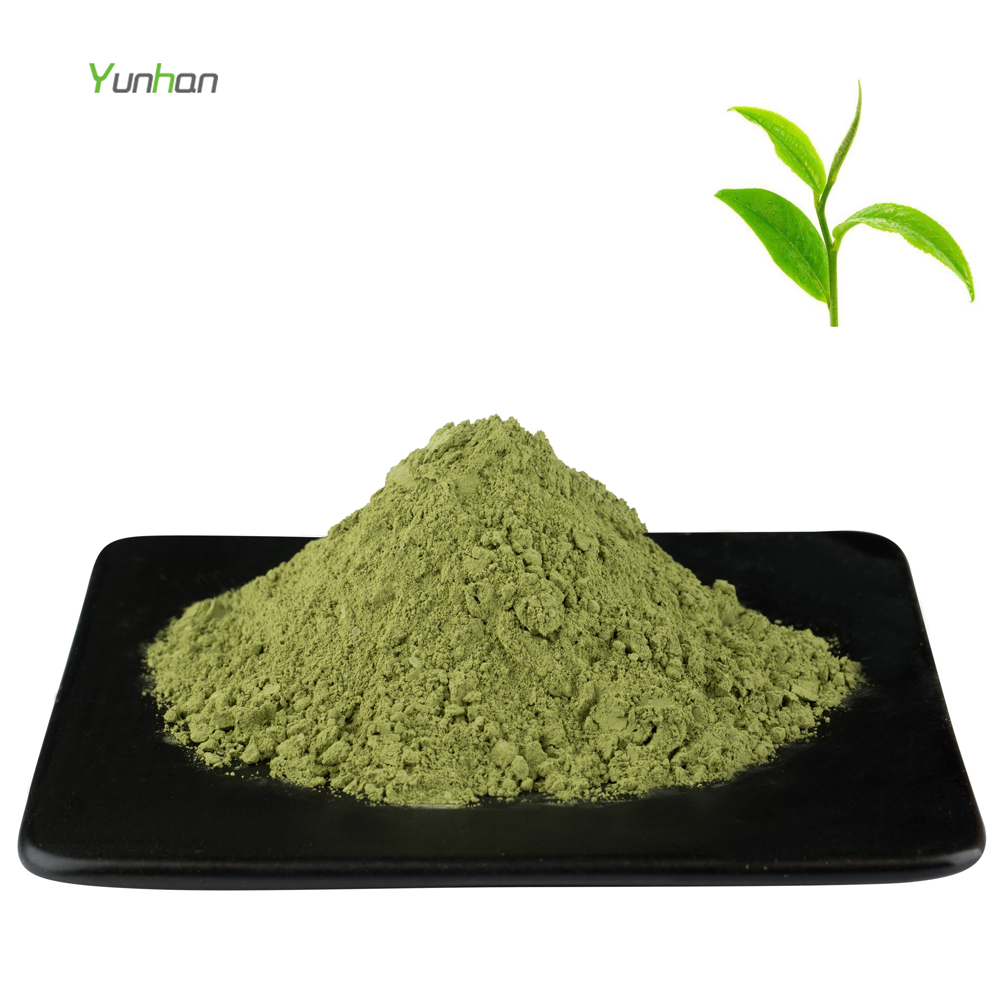 Hot Sale Good Quality Fda Halal Pure 1kg Private Label Food Grade Japanese Organic Matcha Powder - 4uTea | 4uTea.com
