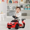 /product-detail/kids-ride-on-car-licensed-maserati-foot-to-floor-riding-car-with-varied-sounds-wide-seat-storage-compartment-62407373266.html