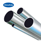 3003 16 inch diameter aluminum hollow round pipe