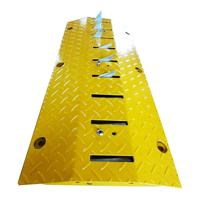 roadway steel road safety product