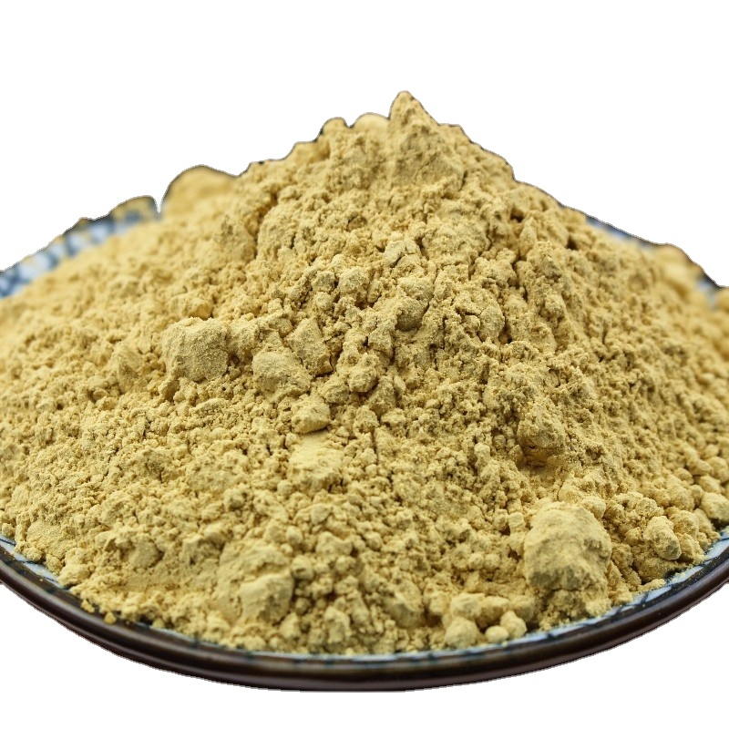 High Quality Green tea Spray Dried Green Tea Extract Powder - 4uTea | 4uTea.com