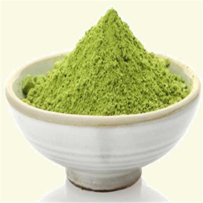 Japanese free sample matcha tea wholesale for muffin - 4uTea | 4uTea.com