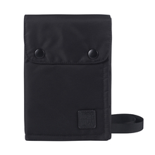 YIPINU Universele multi-purpose Ticket <span class=keywords><strong>Paspoort</strong></span> Credit Card Document Holder Travel Wallet RFID Paspoorthouder