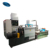 Single screw re-granulation regranulating line for PP and HDPE