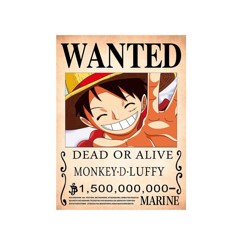 Grossiste Imprimer Coloriage One Piece Acheter Les Meilleurs Imprimer Coloriage One Piece Lots De La Chine Imprimer Coloriage One Piece Grossistes En Ligne Alibaba Com