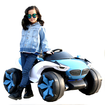 Ride On Car 2019 New Model Children Toy Car / Baby Car Kids Electric Ride On Cars / Kid Ride On Car Toy For Children Toy Car