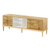 Europe style modern next furniture sideboard dining cabinet kitchen sideboard