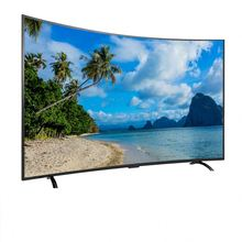 Toplu Tvs akıllı <span class=keywords><strong>Tv</strong></span> 70 inç 50 inç <span class=keywords><strong>Led</strong></span> <span class=keywords><strong>Tv</strong></span>