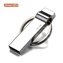 Pubblicità <span class=keywords><strong>promo</strong></span> flash drive usb All'ingrosso 2gb usb flash drive/8g usb flash drive