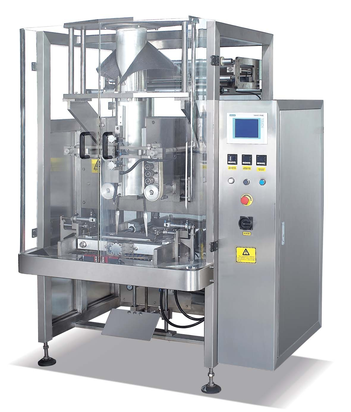 best sweet packing machine grams manufacturers for foof handling