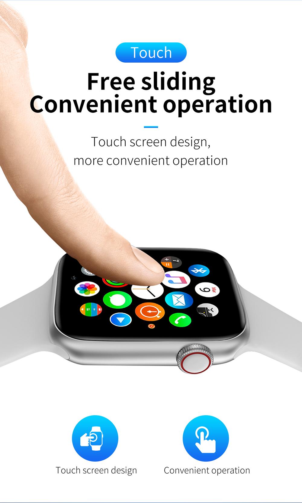 Fitbit herz rate für android ios sumsung erwachsenen kind
