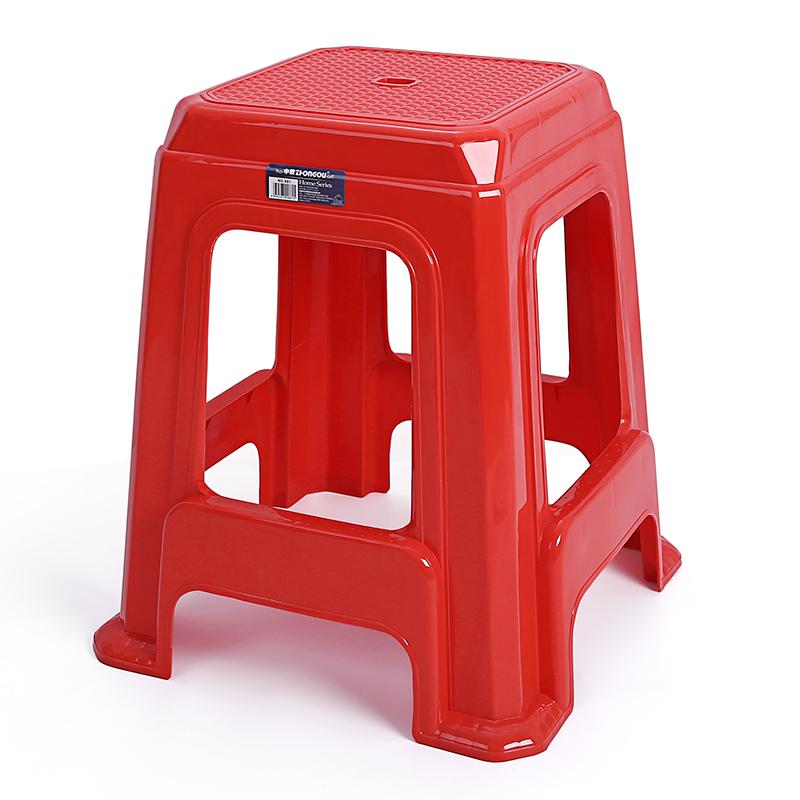 Pleasant China Tall Plastic Stool China Tall Plastic Stool Uwap Interior Chair Design Uwaporg