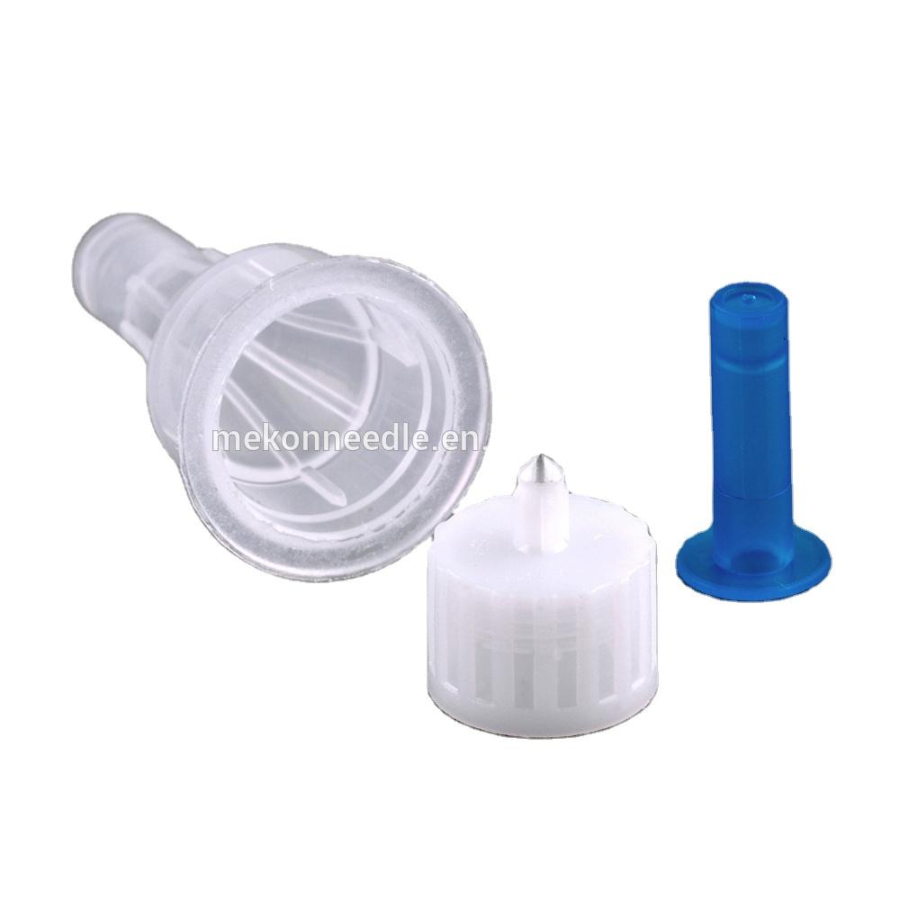 أحجام إبرة قلم الأنسولين السكري Buy إبر قلم الأنسولين إبر الأنسولين السكري أحجام إبرة قلم الأنسولين Product On Alibaba Com