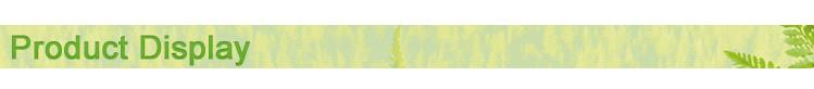 De alta calidad más RP tela no tejida desechable RP telas no tejidas