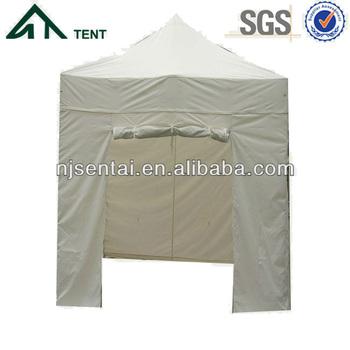 1 5x1 5m 5x5 Waterproof Steel Square Tube Customised