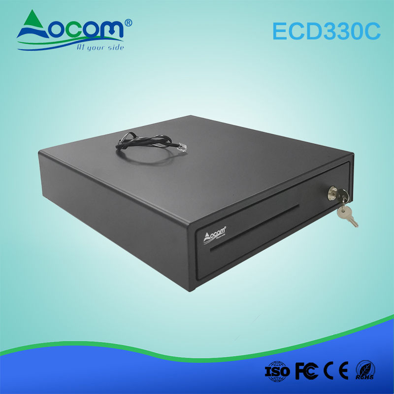 ECD330C (3).jpg