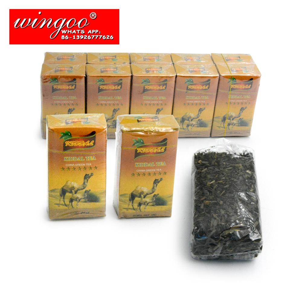 China green tea good for health - 4uTea | 4uTea.com