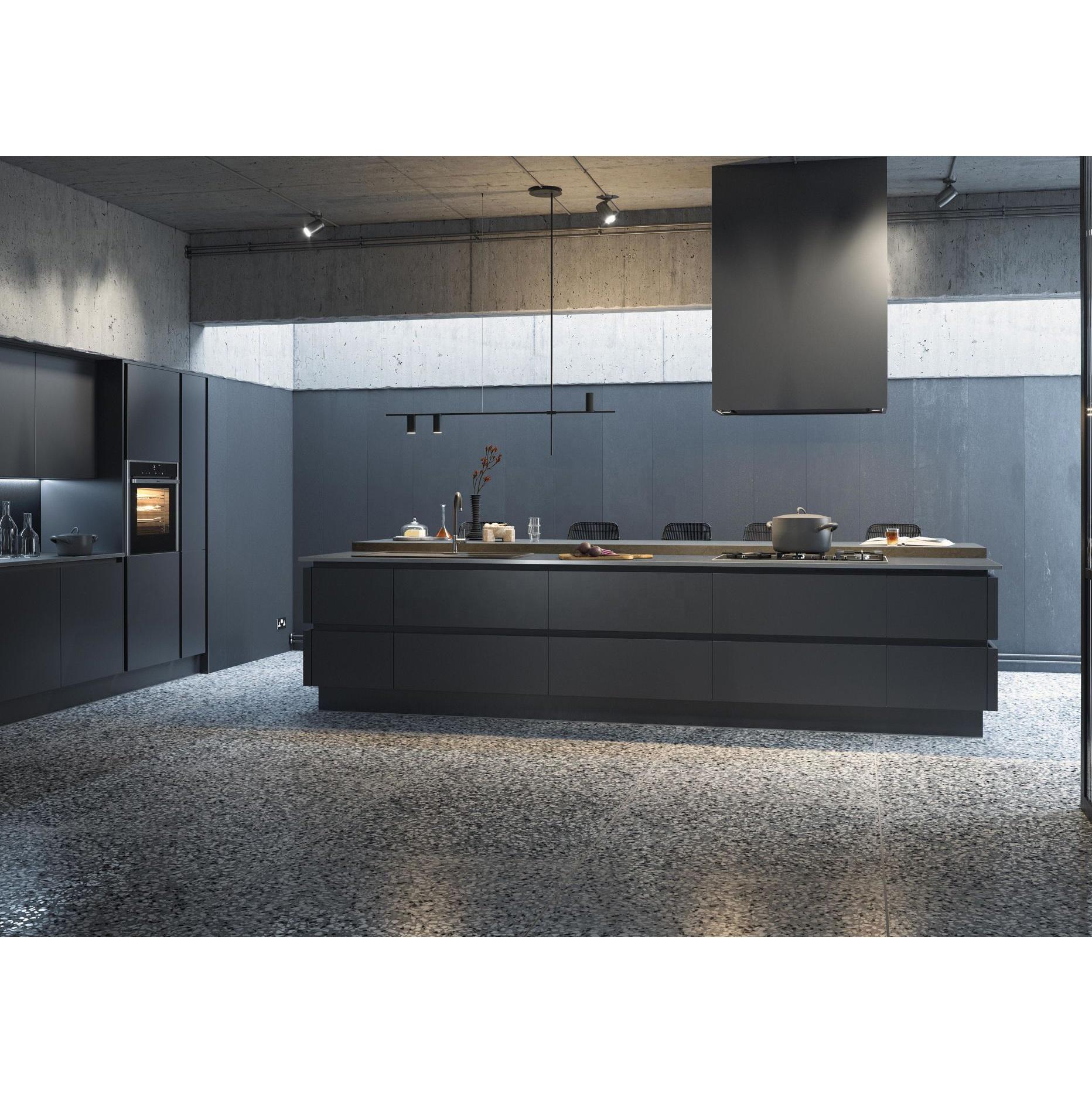 Cuisine Direct D Usine grossiste meuble cuisine porte coulissante-acheter les