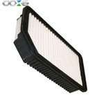 Chinese Manufacturer Supply Hepa Air Filter Car Filter Automotive Filter Suit For Korea car 28113-1J000